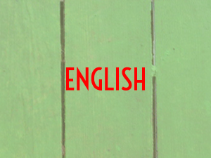 english-button