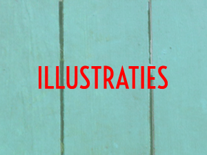 illustraties-button