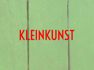 kleinkunst-button
