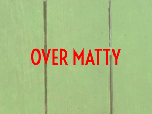 overmatty-button