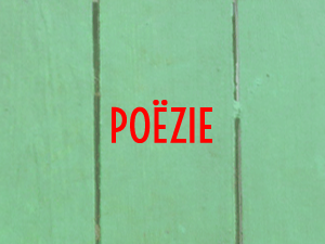 poezie-button