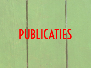 publicaties-button