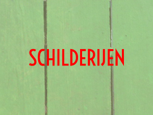schilderijen-button